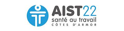 logo-aist22-400x100